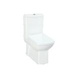 WC potid