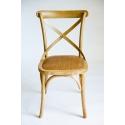 Puidust toolid