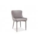 Polsterdatud toolid
