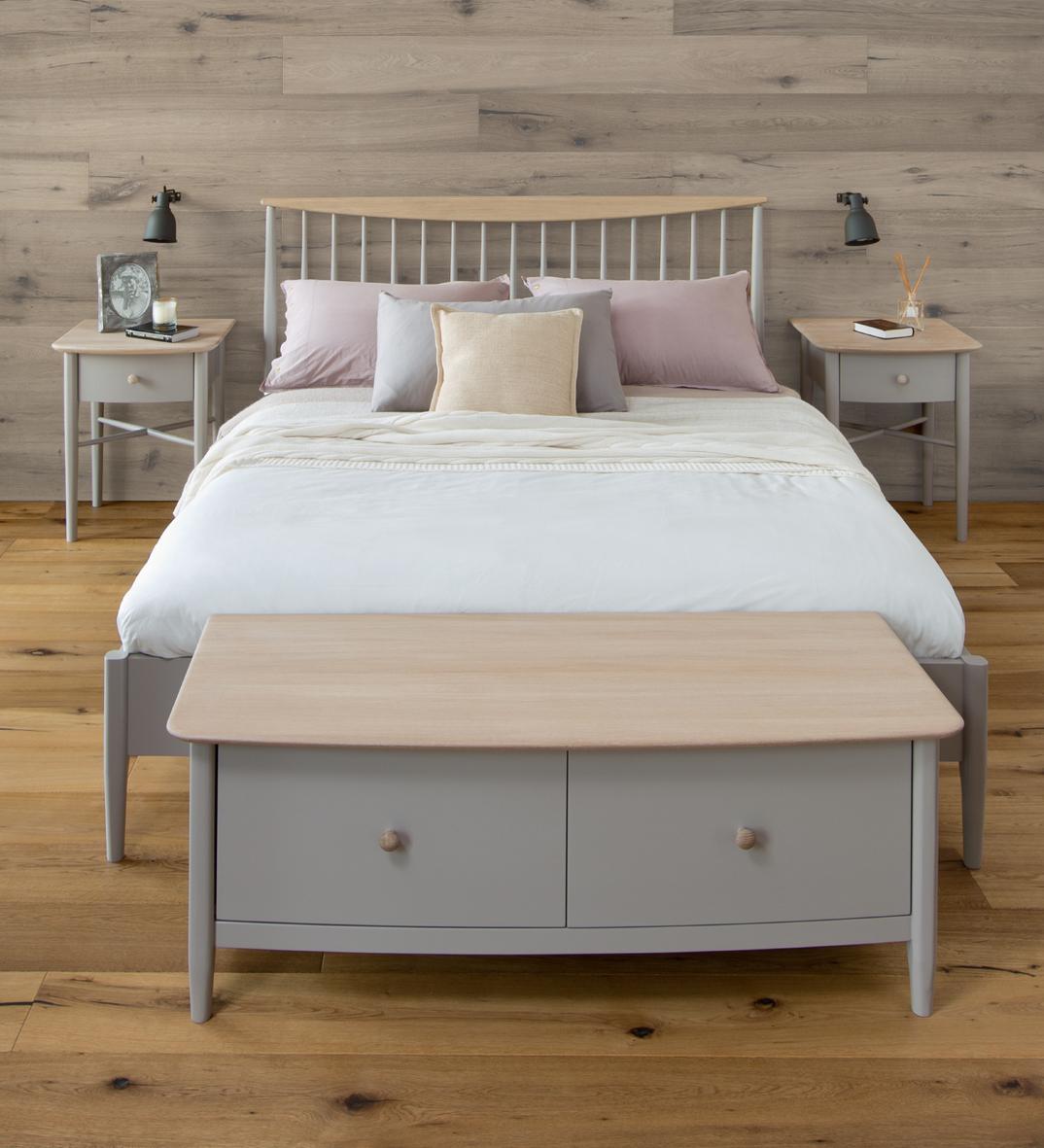 deko furniture. Furniture Elise Shows 1-12 / Total 18 Deko R