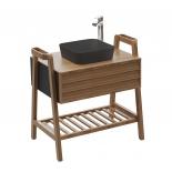 Bathroom furniture TRUVA