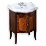 Bathroom furniture RETRO