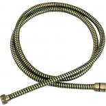 Shower hoses