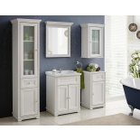 Bathroom furniture PALACE