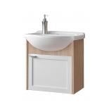 Bathroom furniture PIANO