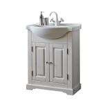 Bathroom furniture ROMANTIC