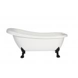 Retro baths