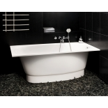 Bathtubs and massage bathtubs