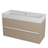 Bathroom furniture LARGO