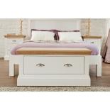 Furniture Coelo Bedroom