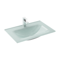 Furniture washbasins