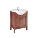 Bathroom furniture SANTOS