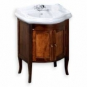 Bathroom furniture RETRO
