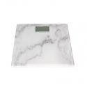 Bath scales