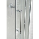 Shower enclosures and doors ANTIQUE