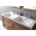 Bathroom furniture LARITA