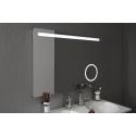 LED vannitoapeeglid