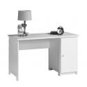 Tables,desks
