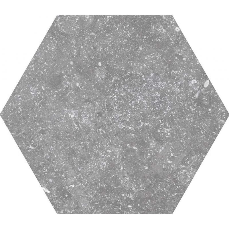 CORALSTONE Grey 29,2x25,4 (EQ-3), müük ainult paki kaupa (1 pakk = 1 m2)