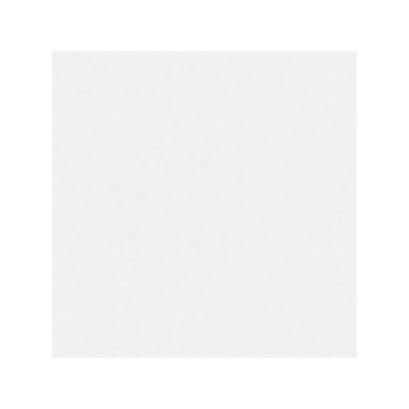 OPORTO Bianco 15x15, müük ainult paki kaupa (1 pakk = 1 m2)