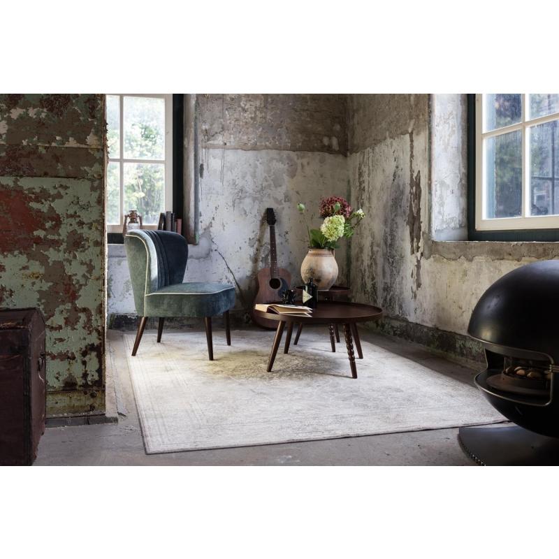 Astounding Lounge Chair Smoker Dark Grey Deko Inzonedesignstudio Interior Chair Design Inzonedesignstudiocom