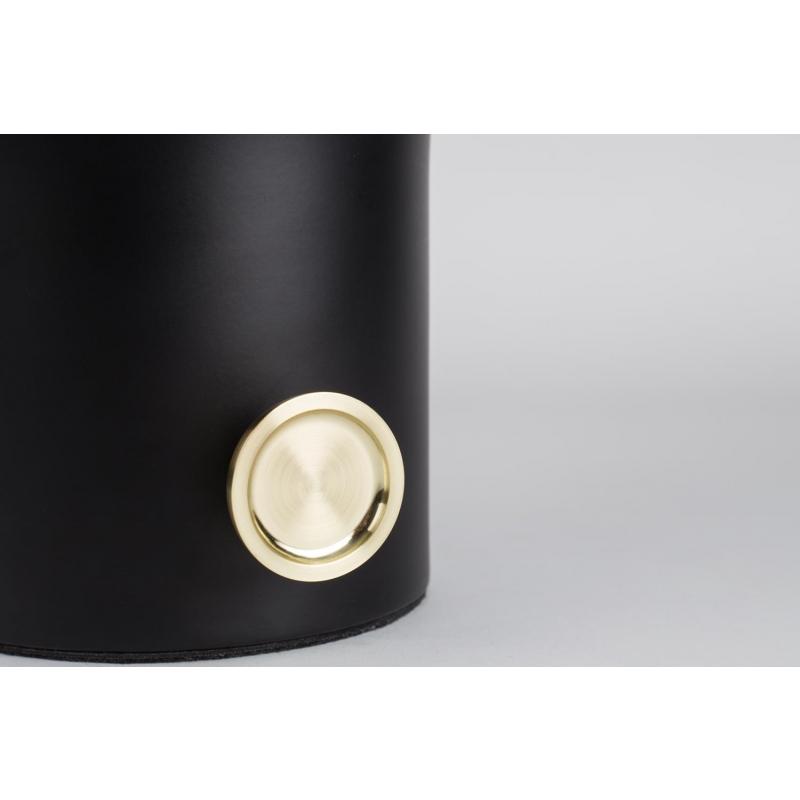 f5189d36155 ... Table Lamp Moody Black ...