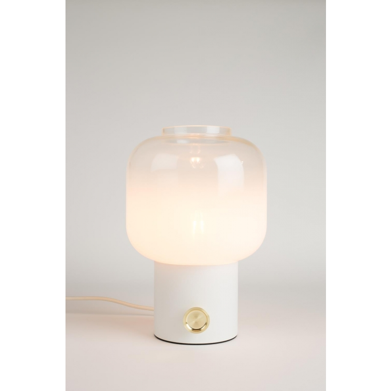 d467a51ff66 Table Lamp Moody White; Table Lamp Moody White ...