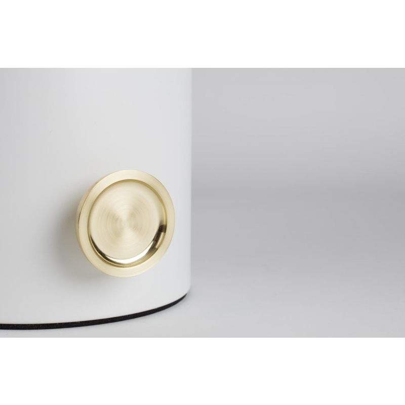 8749974c0f2 ... Table Lamp Moody White ...