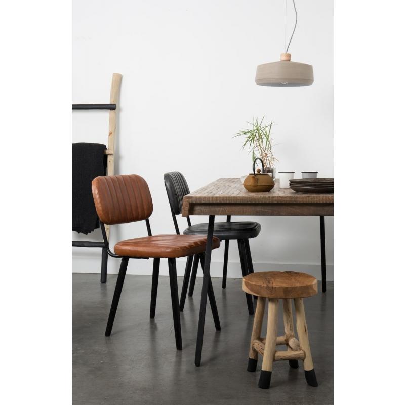 Cool Chair Jake Worn Black Deko Download Free Architecture Designs Scobabritishbridgeorg
