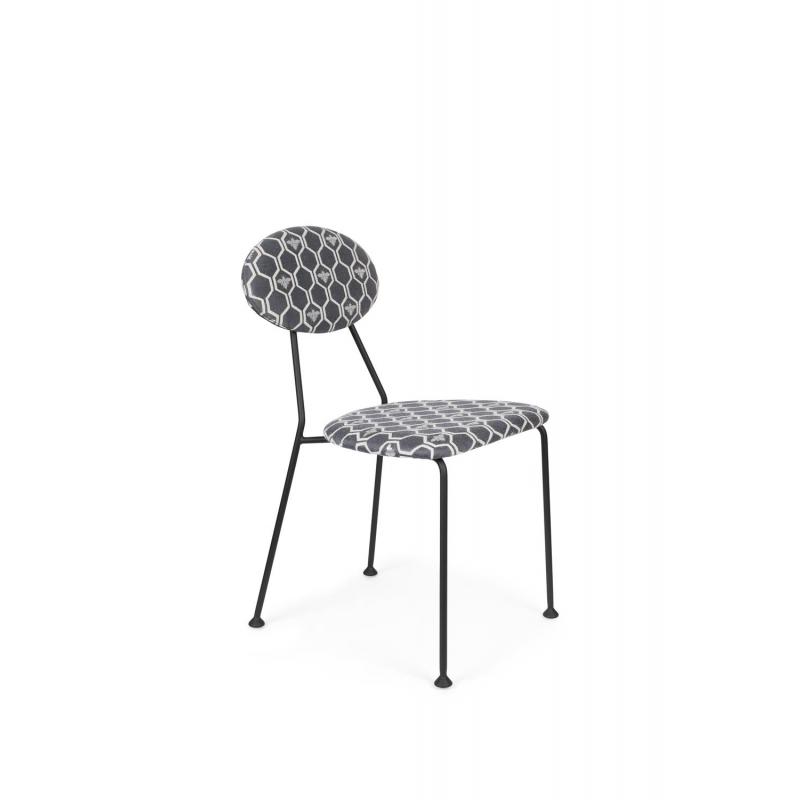 Kiss The Froggy Chair Bees @ Deko