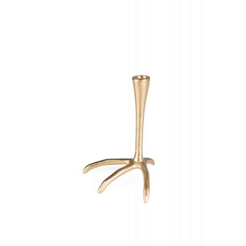 küünlajalg The Golden Heron M