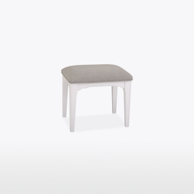 Prime Bedroom Stool Leather Evergreenethics Interior Chair Design Evergreenethicsorg