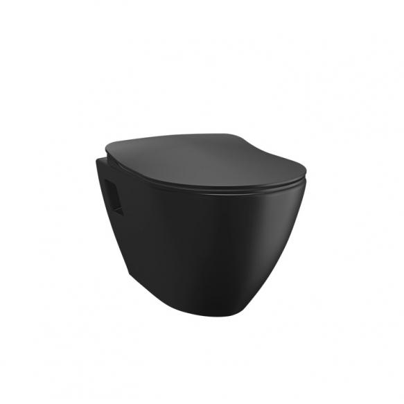 TP325 black mat.jpg