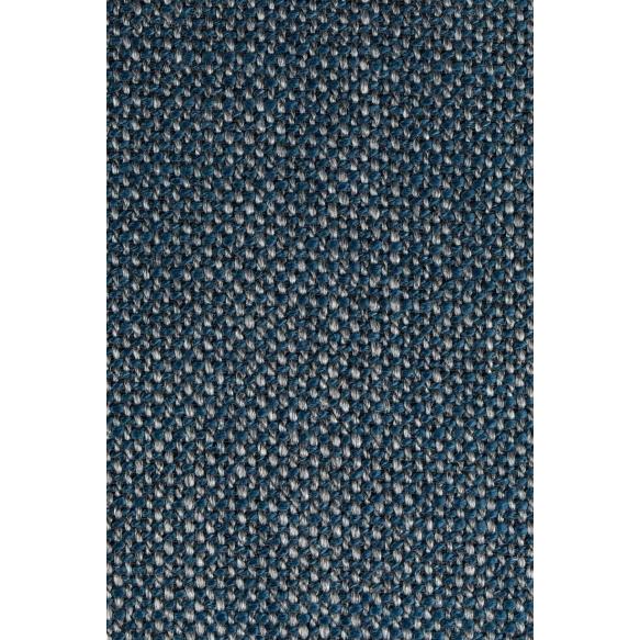 Tool Waldo Blue