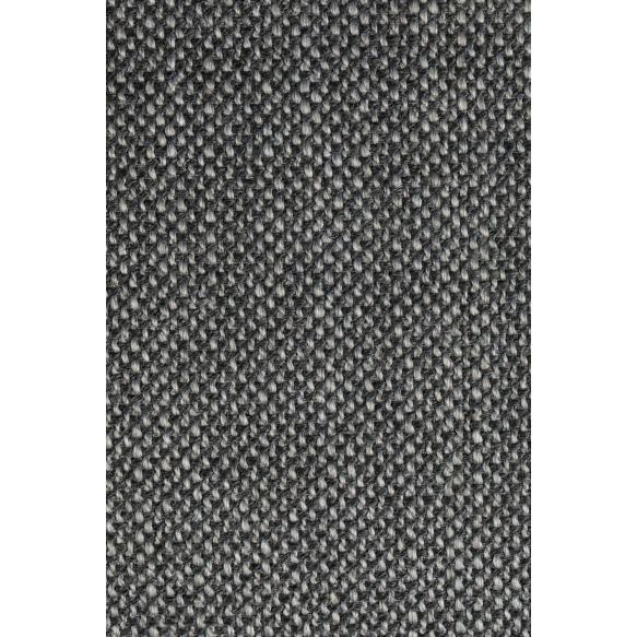 Tool Waldo Anthracite