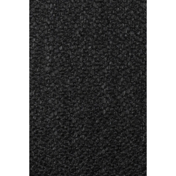 Tool Burton Black FR