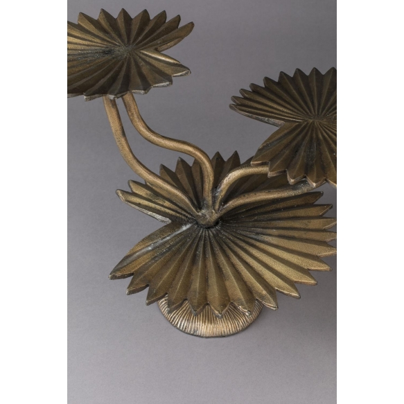 Kandik Leela Brass