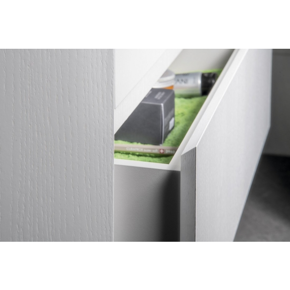 valamukapp Filena 82x51.5x43 cm, tamm