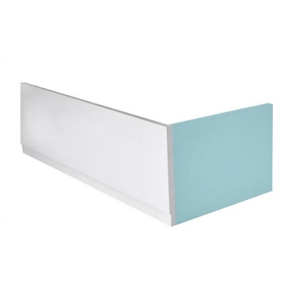 vanni esipaneel PLAIN, 175x59 cm L