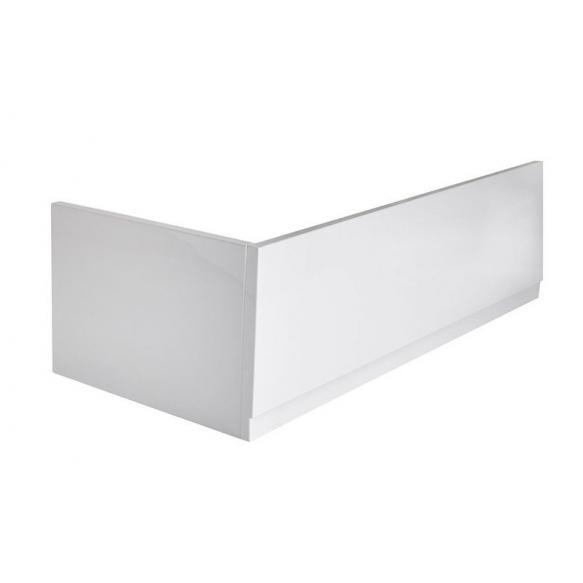 vanni esipaneel PLAIN, 160x59 cm R