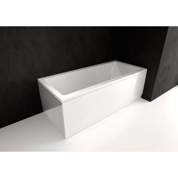 vanni esipaneel PLAIN, 170x59 cm R