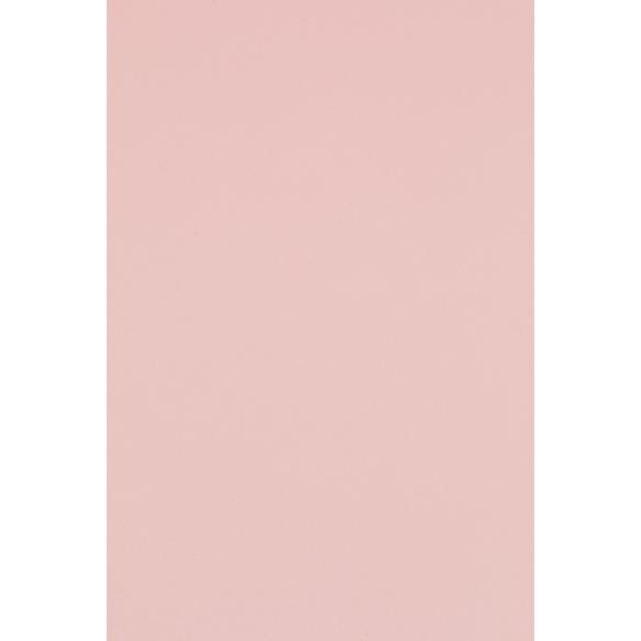 Tool Stacks Pink