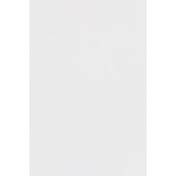 Tool Stacks White