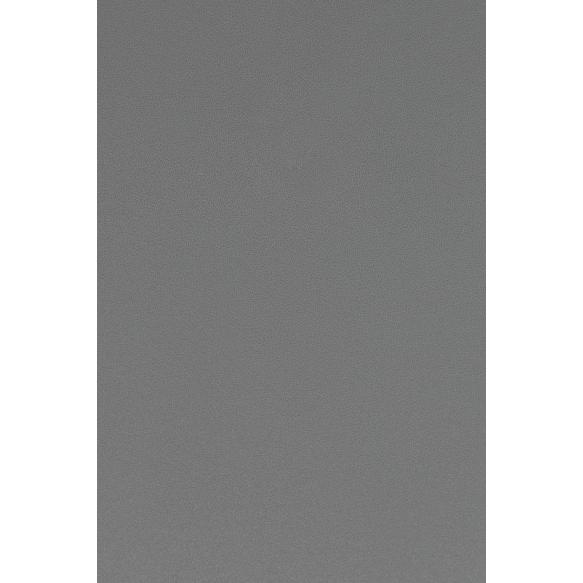 Tool Stacks Grey