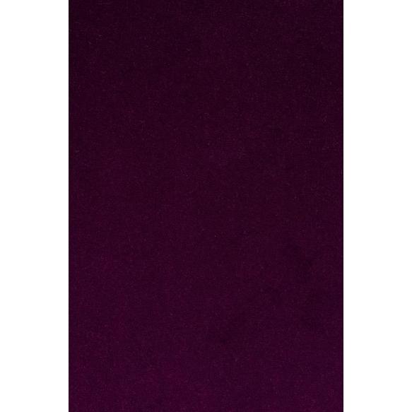 tugitool Dolly Purple FR (fire retardant)