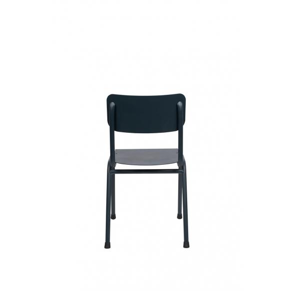 tool Back to School Outdoor, Grey Blue
