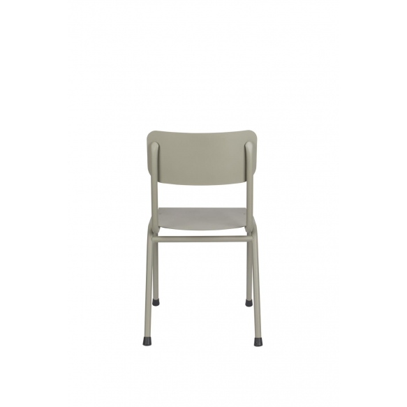 tool Back to School Outdoor, Moss Grey