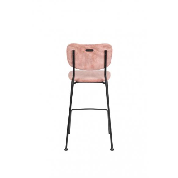 madal baaritool Benson, Pink