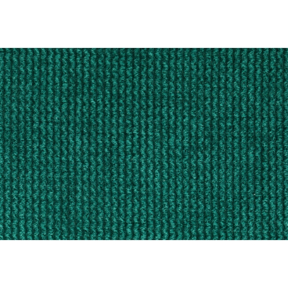 madal baaritool Benson, Green
