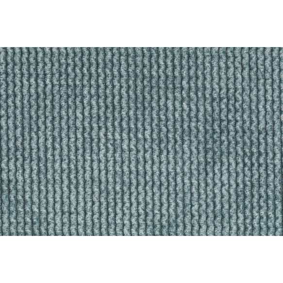 kõrge baaritool Benson, Grey Blue